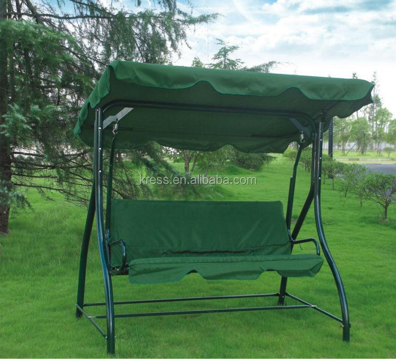 Sillas colgantes para jardin sillas colgantes para jardin - Sillas colgantes del techo ...