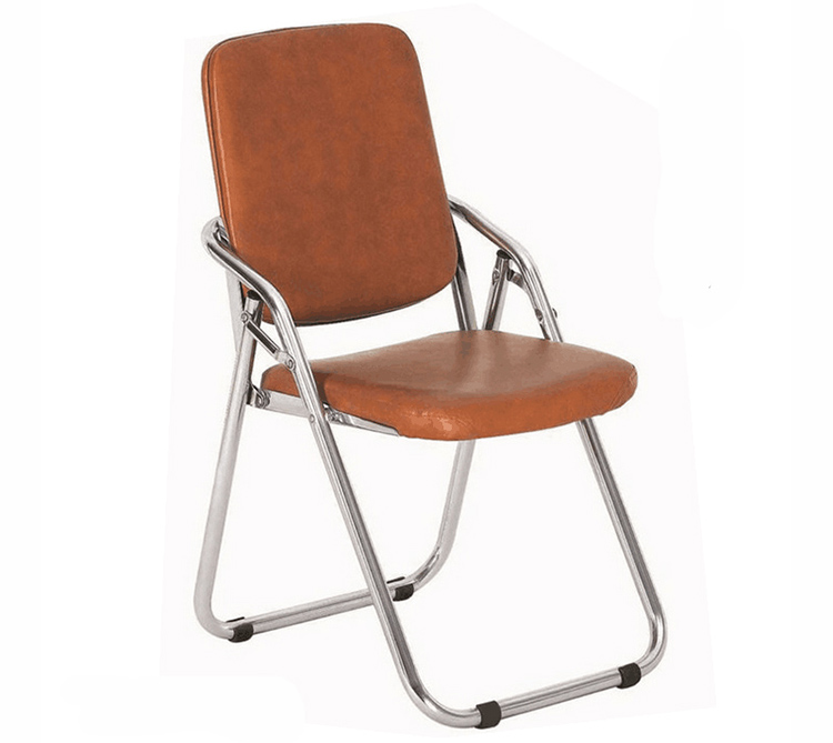 French Style Black Antique Dining Metal Folding Chair Buy Black Antique Din