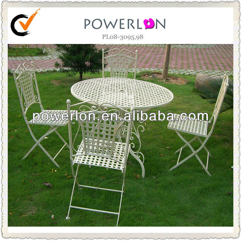For sale summer winds patio furniture summer winds patio for Summer winds patio furniture