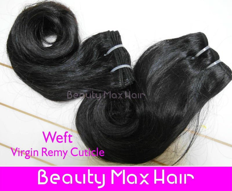 unprocessed remy Vietnamese funmi hair Egg Curl beautiful looking tangle free