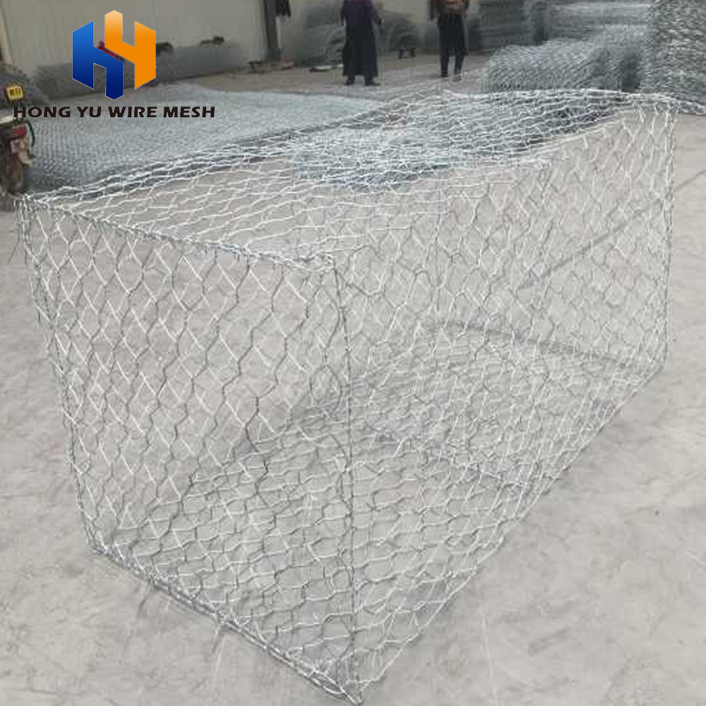 Dorable At Home Depot Wire Mesh Picture Collection - Electrical and ...