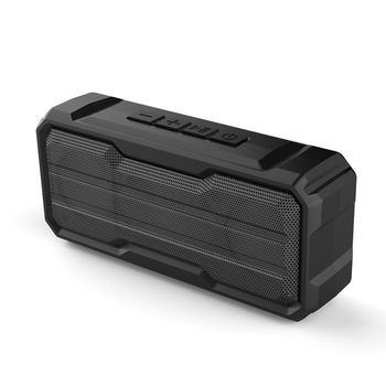 music promotional cheap price waterproof wireless mini speaker with memory card