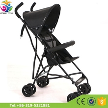 China baby buggy manufacturer / 2 in 1 baby stroller baby pram/ cheap baby carriage luxury