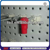 TSD-L030 Stoplock for products' security/ Magnetic Stop Lock Security Device