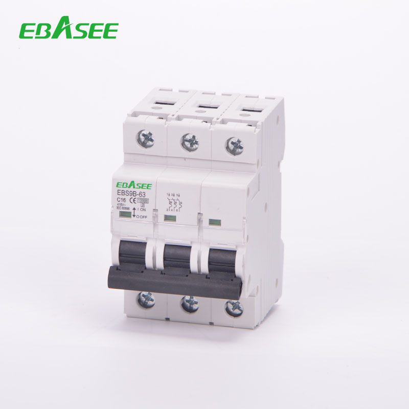 Mcb 15 Amp, Mcb 15 Amp Suppliers and Manufacturers at Alibaba.com