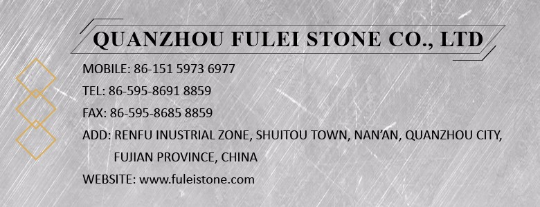 Factory prices polishing artificial stone dining table