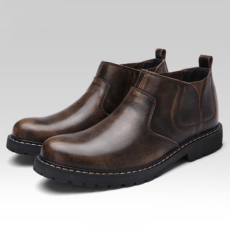 Asian Fashion Shoes 105