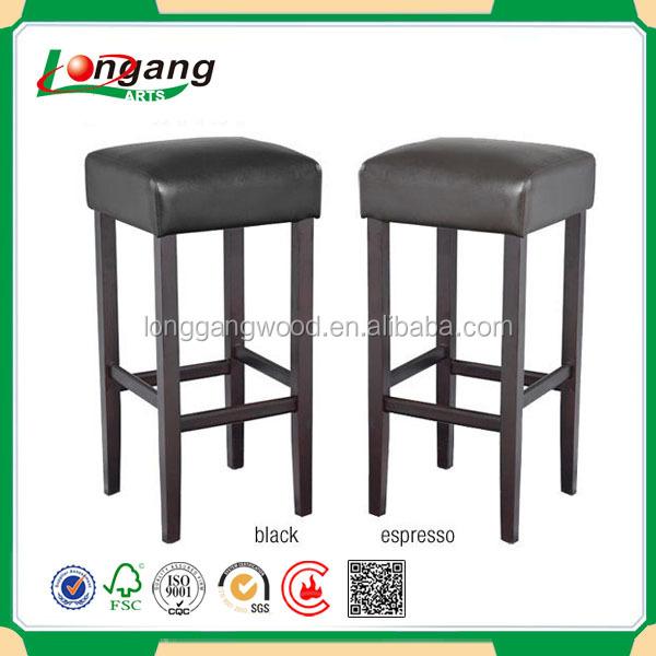 chair king bar stools. chair king bar stools, kitchen chairs stools b