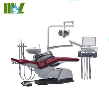Msldu17-n Ebay China Dental Supplies Msl Dental Unit Price For Hospitals  And Clinics - Buy Dental Unit Price,China Dental Unit,Dental Chair Price