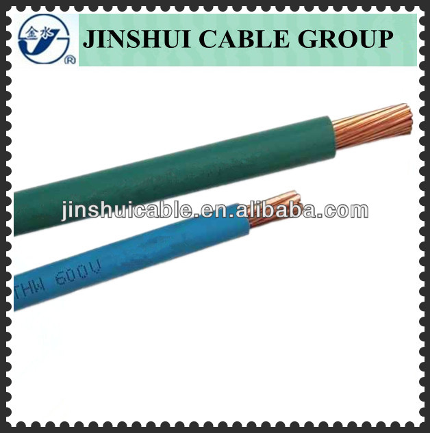 Thw Cable Green, Thw Cable Green Suppliers and Manufacturers at ...