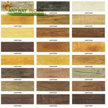 Price Vinyl Flooring Linoleum Rolls Home Depot Roll Widths