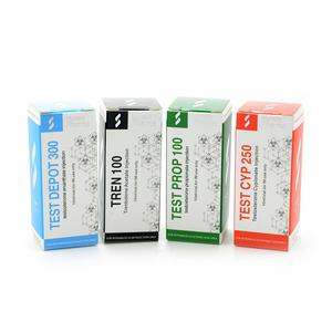 10ml Vials Box, 10ml Vials Box Suppliers and Manufacturers at