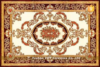 1200x1800 Patterns Decorative Ceramic Carpet Tile,Homogeneous ...