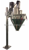 New product Auger filling machine, vertical packaging machine