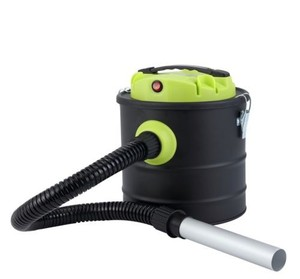 20L 1000W Ash Dust Vacuum Cleaner Hoover
