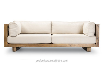Good YS 15S28 Wooden Sofa Set Sofa Set Furniture Philippines