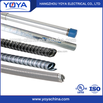 china factory of types of electrical conduit buy electrical rh alibaba com Running Electrical Wire in Conduit types of electrical wire conduit