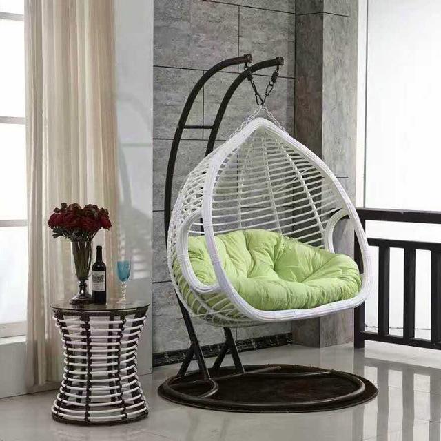 Surprising 2 Person Garden Swing Chair Yuanwenjun Com Theyellowbook Wood Chair Design Ideas Theyellowbookinfo