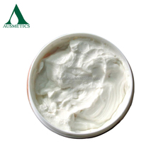 Milky Face Cream, Milky Face Cream Suppliers and