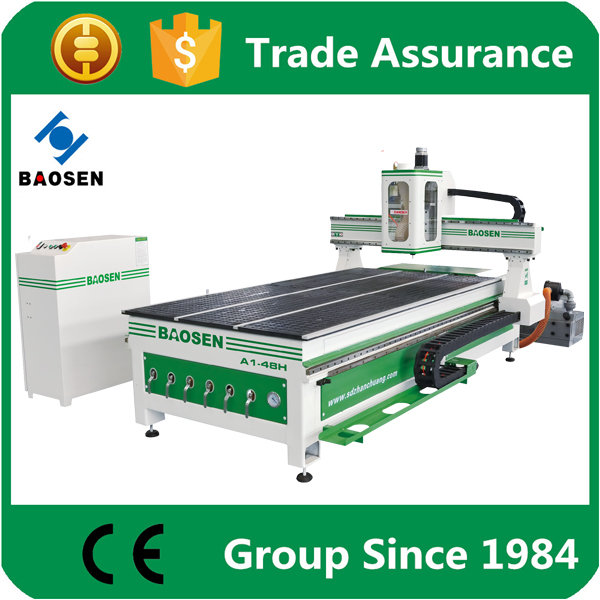 jinan jcut cnc equipment rout