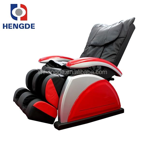 Kids Massage Chair Wholesale, Massage Chair Suppliers   Alibaba