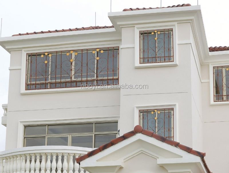Latest Home Window Design Wholesale, Window Design Suppliers - Alibaba