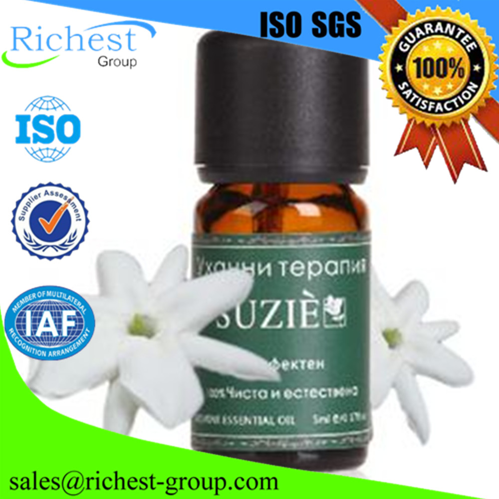 China extract jasmine oil wholesale alibaba izmirmasajfo