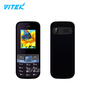 2018 World Cup Hot Sale Model Very small Size Mobile Phone, 1.7 inch Korean Mobile Phone, OEM Mobile Phone Shop Interior Design