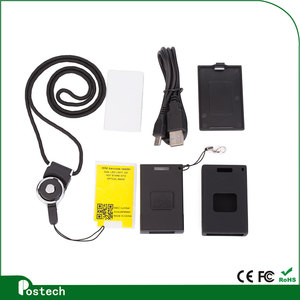 Small Usb Bluetooth, Small Usb Bluetooth Suppliers and