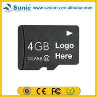 high speed 2015 china factory memory card sd
