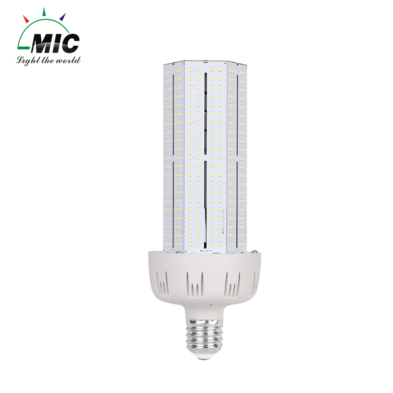 delicate and beautiful aluminum bottom 100w led corn <strong>light</strong>