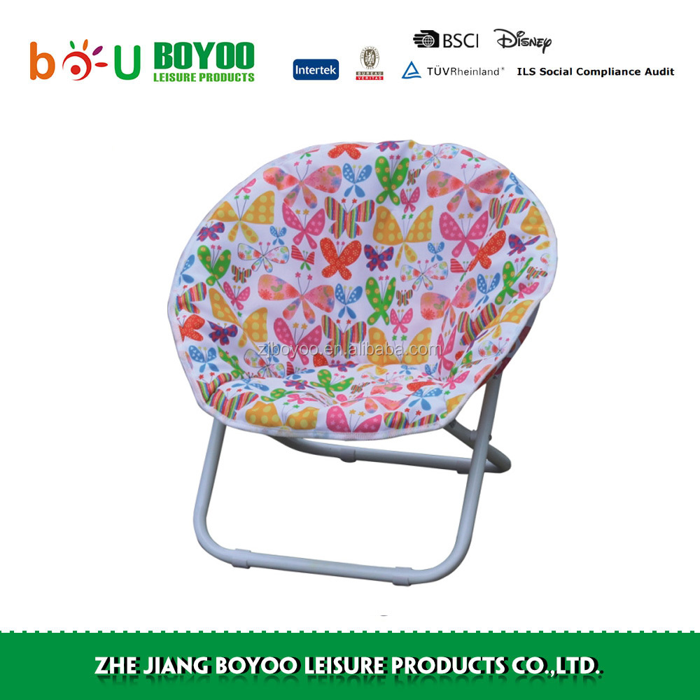 Kids Butterfly Chair Kids Butterfly Chair Suppliers and Manufacturers at Alibaba.com  sc 1 st  Alibaba & Kids Butterfly Chair Kids Butterfly Chair Suppliers and ...