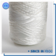 high quality rayon soft 150D embroidery thread