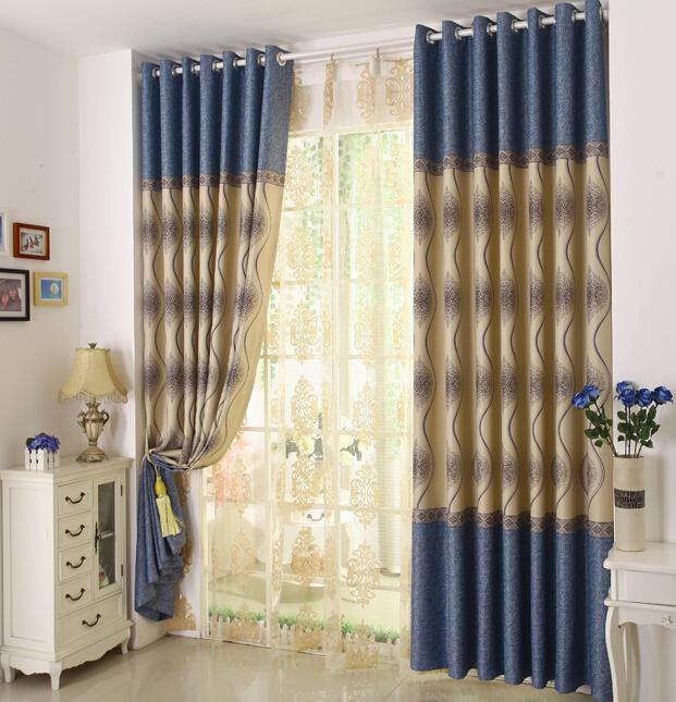 achetez en gros rideaux de fen tre court en ligne des grossistes rideaux de fen tre court. Black Bedroom Furniture Sets. Home Design Ideas