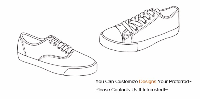 new model shoes pictures , 2017 men custom casual shoes