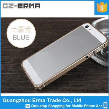 online retailer 86e29 dbaed Ultra Slim Cooling Aluminum Bumper Mobile Phone Case For Iphone 5 5s - Buy  Mobile Phone Case For Iphone 5,Aluminum Bumper Case For Iphone 5,Case For  ...
