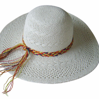 Women s Floppy Wholesale Hats - Buy Straw Floppy Hat Wholesale ... 37540f05591