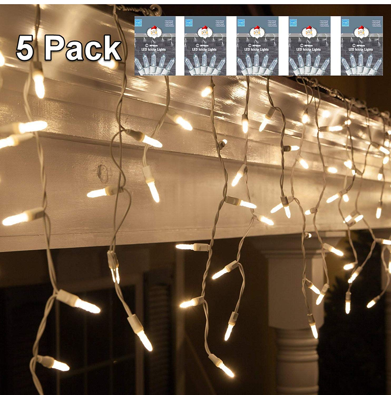 Cheap Led White Christmas Lights Find Led White Christmas