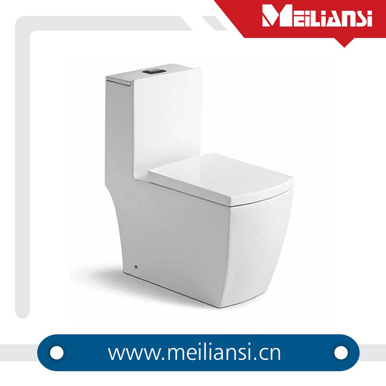 China suppliers Bathroom Series Sanitary Ware golden decorate ceramic toilet and basin bidet face wash basin toilet