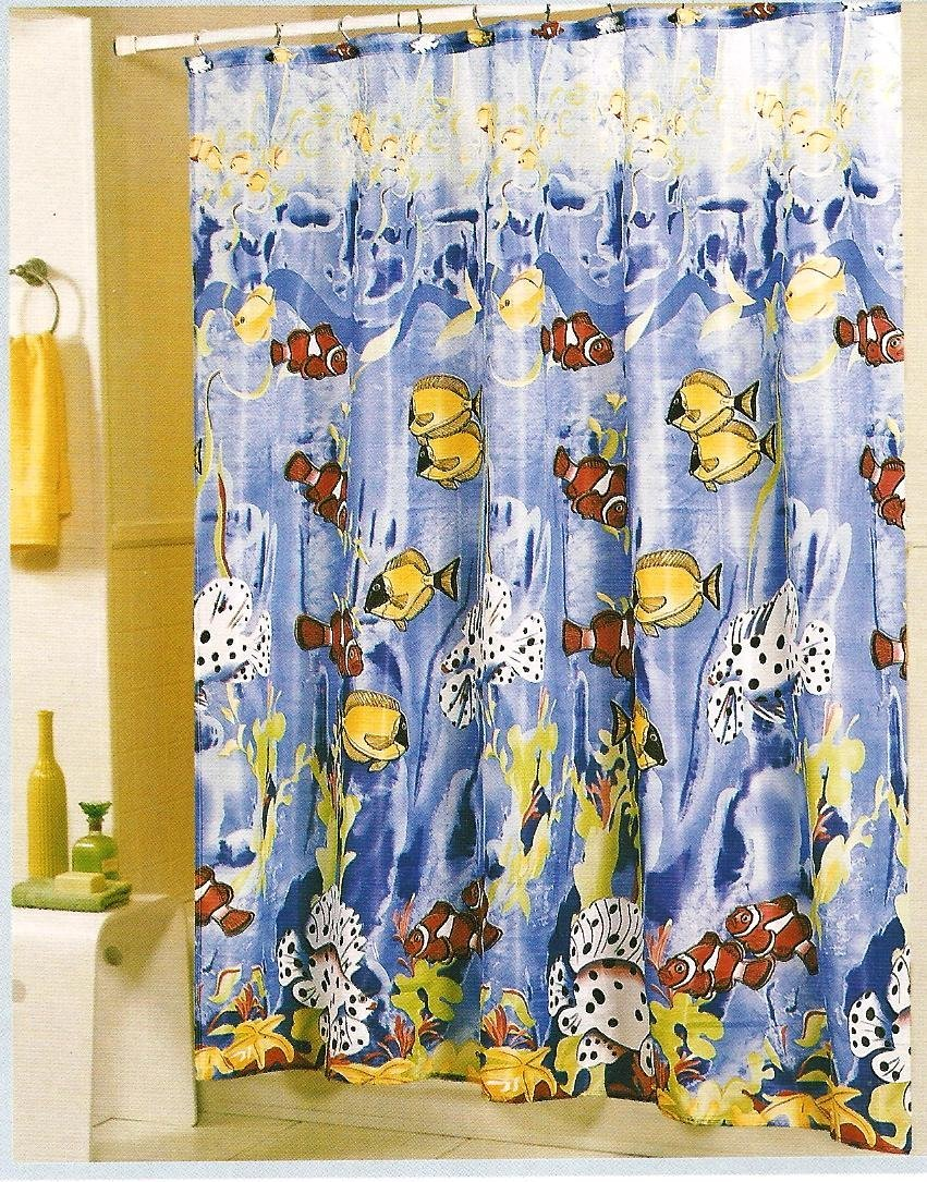 Cheap Shower Curtains, find Shower Curtains deals on line at Alibaba.com