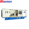 ZK2102A BTA Deep Hole Drilling Machine for CNC Deep Hole Processing Machine
