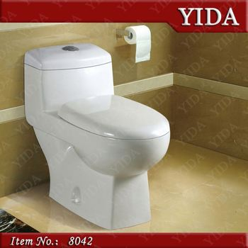 One Piece 250mm Wc Toilet,Hindware Factory Of Ceramic Toilet,Mini Toilet -  Buy Mini Toilet,Mini Toilet,Mini Toilet Product on Alibaba com
