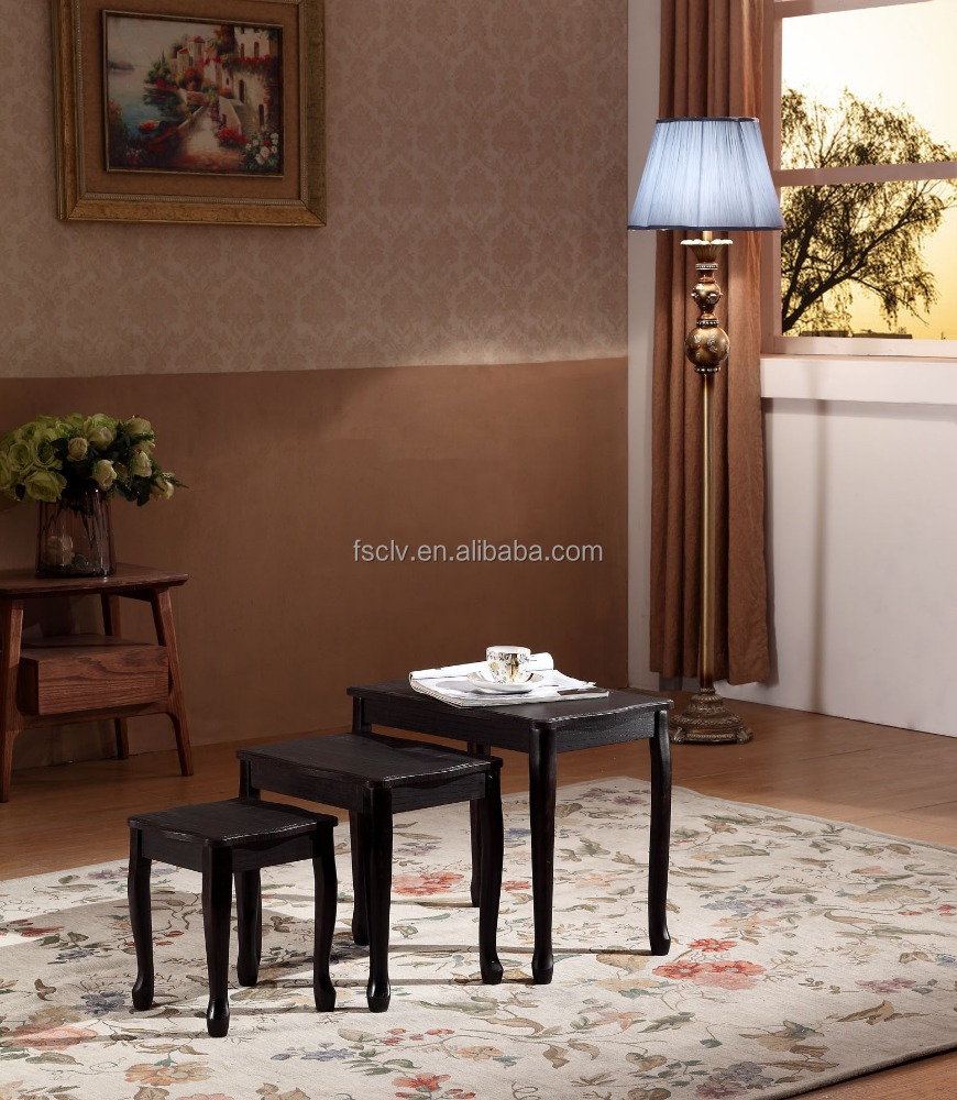 wood nesting tables, wood nesting tables suppliers and