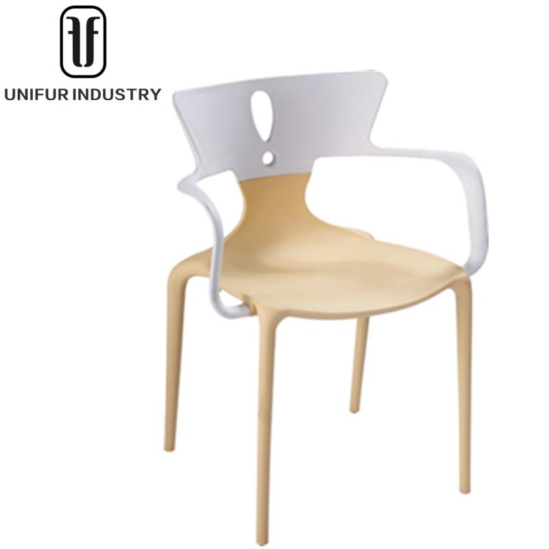 cherner chair replica cherner chair replica suppliers and at alibabacom