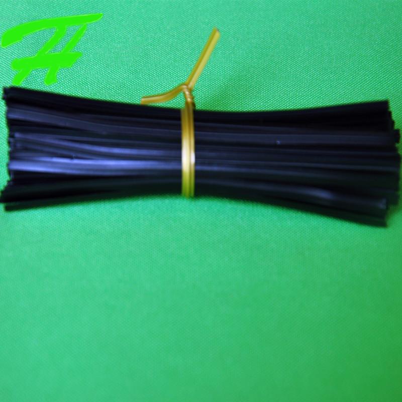 Binding Twist Tie Wholesale, Twist Tie Suppliers - Alibaba
