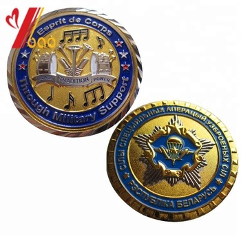 Cheap Custom 3d Gold Challenge Coins Silver Gold Plated Custom Metal  Stamping Coins - Buy Metal Coin,Souvenir Coin,Military Coin Product on
