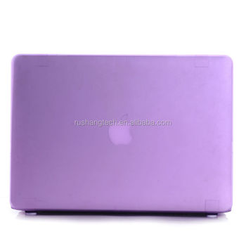 official photos c0711 1d213 Silicone Case For Macbook Pro 13 Retina Cover - Buy Silicone Case For  Macbook Pro 13 Retina,Case For Macbook Pro,For Macbook Pro 13 Retina Cover  ...