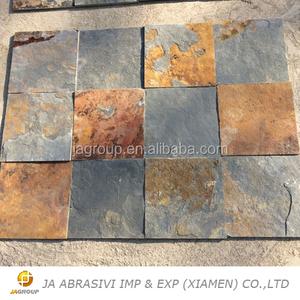 Bullnose Slate Tile Supplieranufacturers At Alibaba