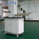 SYDA Pneumatic Driven Small Industrial Mechanical Robot Arm For Stamping Machine