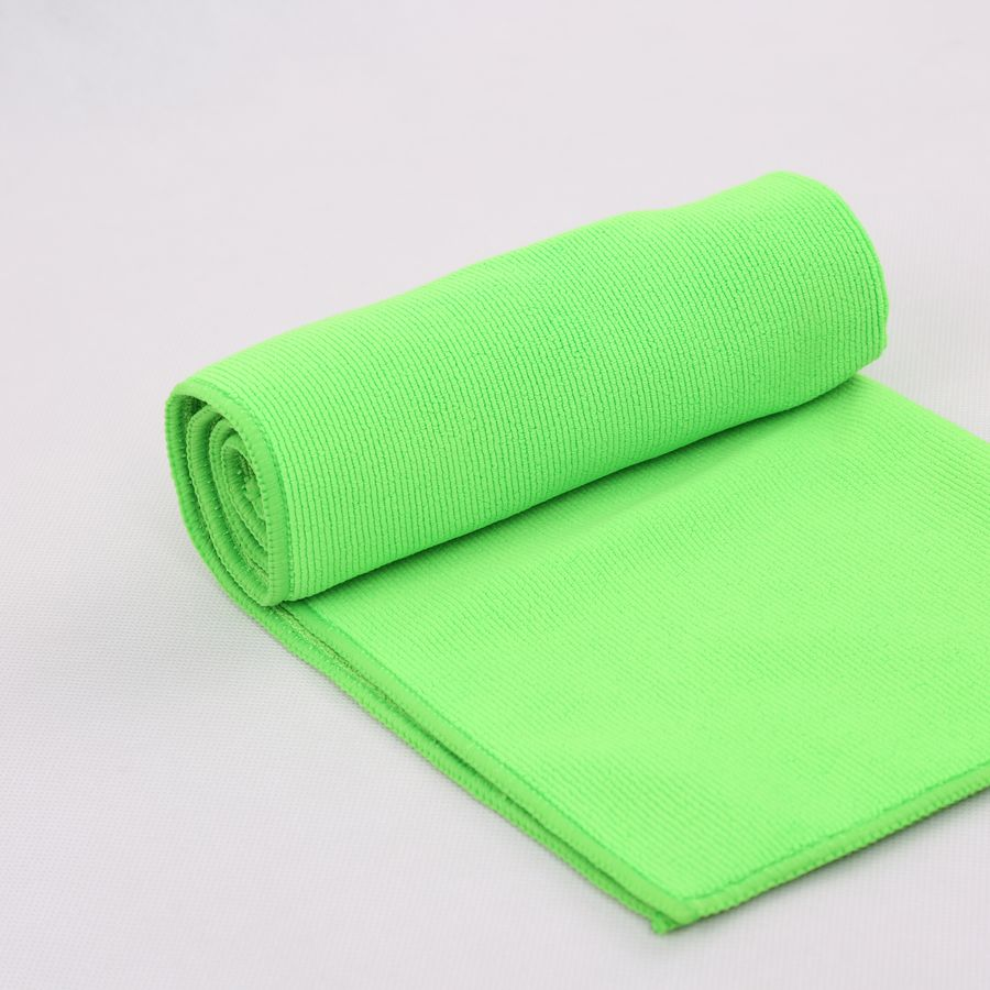 Kitchen Hand Towels With Ties Wholesale, Hand Towels With Suppliers    Alibaba